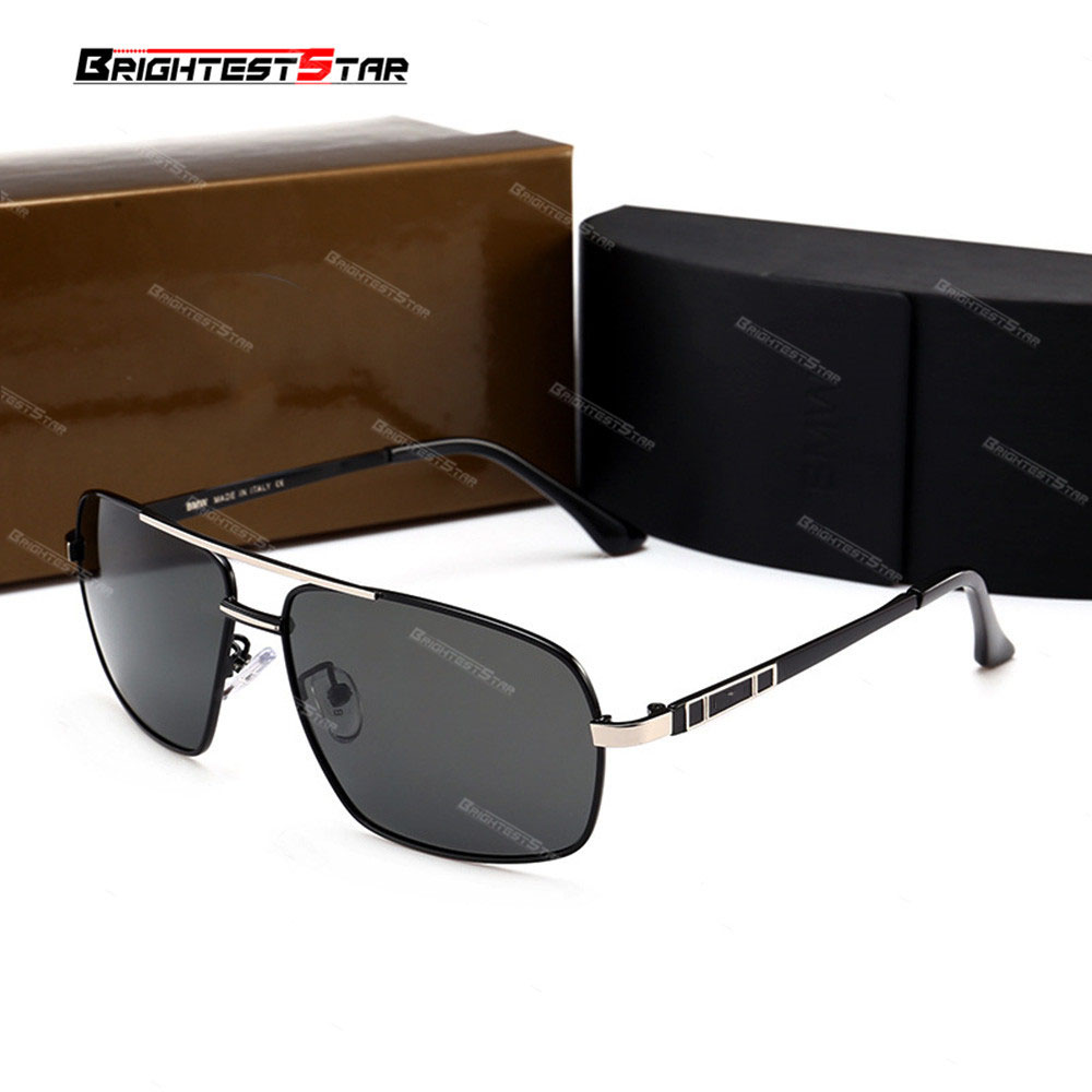 159b3a01b2 Sun Glasses For BMW Case 2018 Polarized Sunglasses For Men Driving Sun  Glasses Women Eyewear With Original Box For BMW Serie