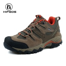 women hiking shoes winter sneaker breathable outdoor trekking climbing walking tourism mountain sports camping tactical boots