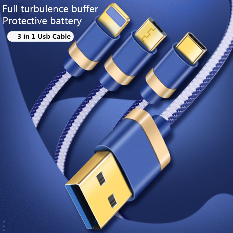 3 in 1 usb cable 01 (22)
