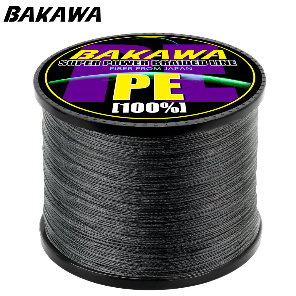 png--006-BLACK-BAKAWA_调整大小