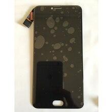 Продажа Для UMI Z ЖК-дисплей Дисплей с Сенсорный экран планшета Ассамблеи Черный и белый для UMI Z Pro Бесплатная доставка
