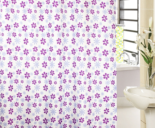 Online Buy Wholesale clearance shower curtains from China ...