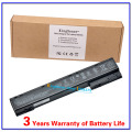 KingSener 14.4V 75WH New Laptop Battery AR08XL For HP ZBook 17 15 Mobile Workstation HSTNN-IB4H AR08XL AR08 707614-141