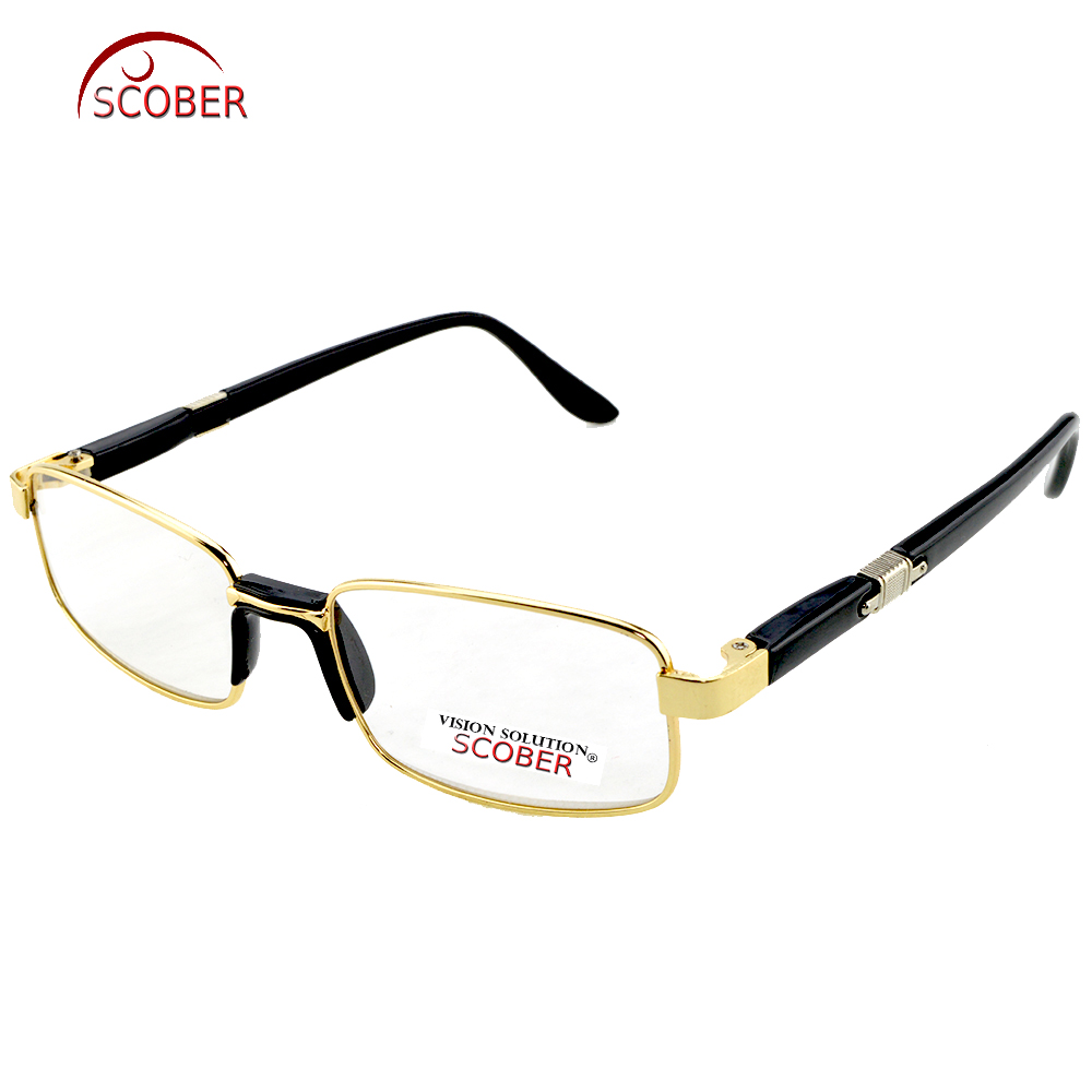 a33d502240 Photochrome Lesebrille Komfortable One Nasenpads Luxus Brille + 1 + ...