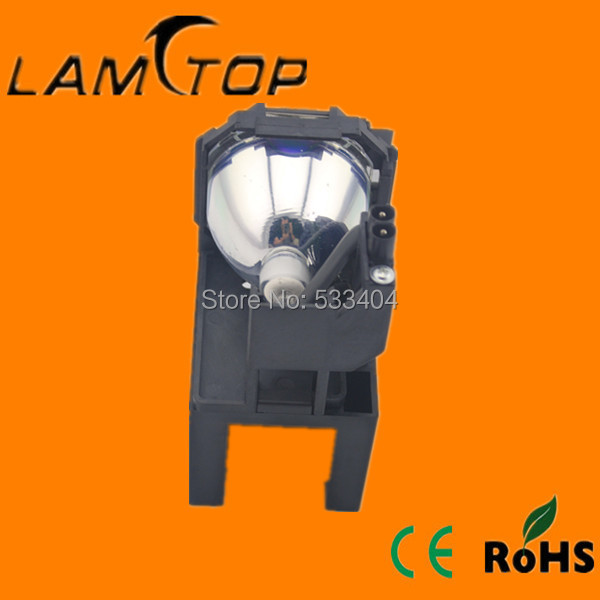 Long lifespan Projector replacement bare bulb with housing  for   PT-PX870NT/PX880NT