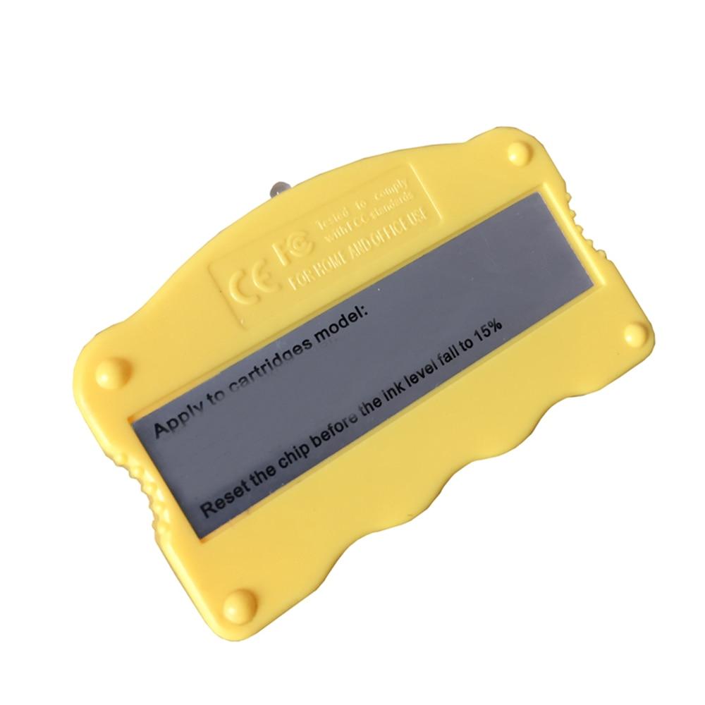 Cartridge Original Chip Resetter for Epson P6000 P7000 P8000 P9000 P6080 P7080 P8080 P9080 Chip Resetter best chip resetter for ricoh gc21 use for ricoh gx7000 gx5050n gx5000 gx3050sfn gx3050n