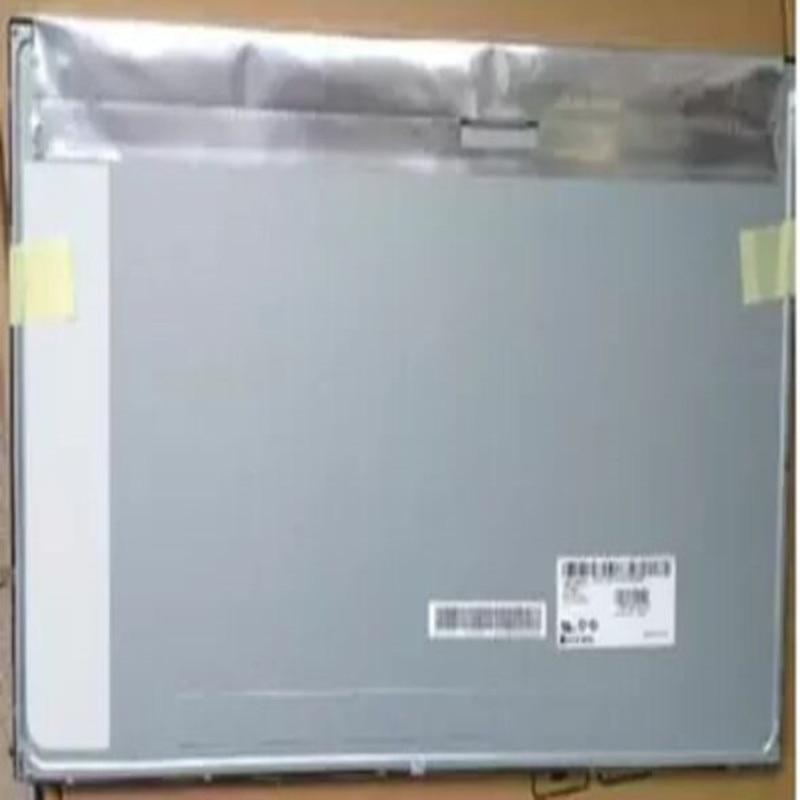Il trasporto libero 100% ORIGINALE TM121SDS01 12.1 pollice INDUSTRIALE 800X600 TFT LCD pannello di visualizzazione dello schermo 12 MESI di GARANZIAIl trasporto libero 100% ORIGINALE TM121SDS01 12.1 pollice INDUSTRIALE 800X600 TFT LCD pannello di visualizzazione dello schermo 12 MESI di GARANZIA