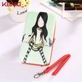 Kawaii Pequenos Carteira Mulheres Curto Marca de Luxo Bonito Bolsa Feminina Pu Projeto Dos Desenhos Animados Meninas Lady Zipper Carteiras Titular do Cartão de Sacos