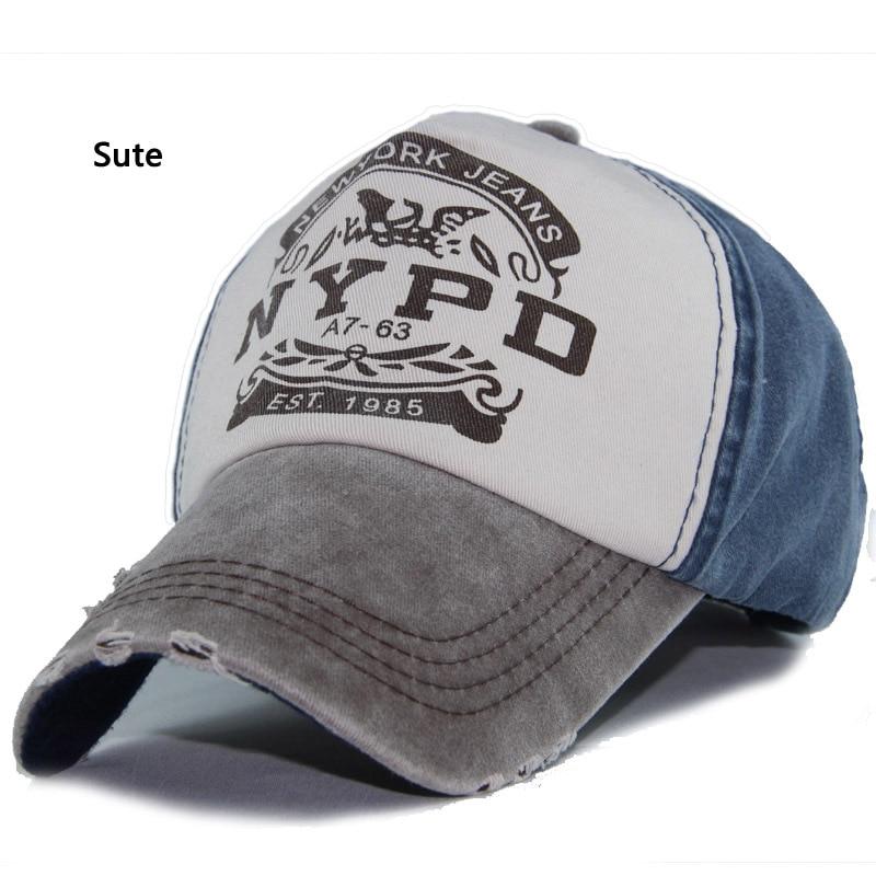 nypd baseball hat font branded caps hatzolah