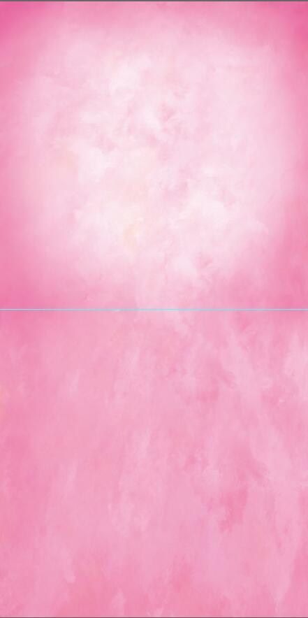 Toile épaisse rose fantaisie arrière-plans photo pour studio arrière-plans de photographie
