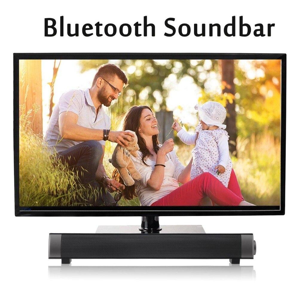 kunt u aansluiten op een receiver naar een soundbar