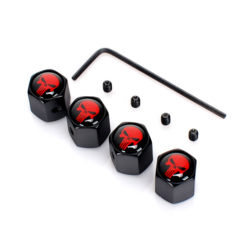 4pcs-car-styling-metal-ghost-skull-logo-emblem-tire-valve-caps-auto-tyre-air-stems-cap-automobile-motorcycle-tire-accessories