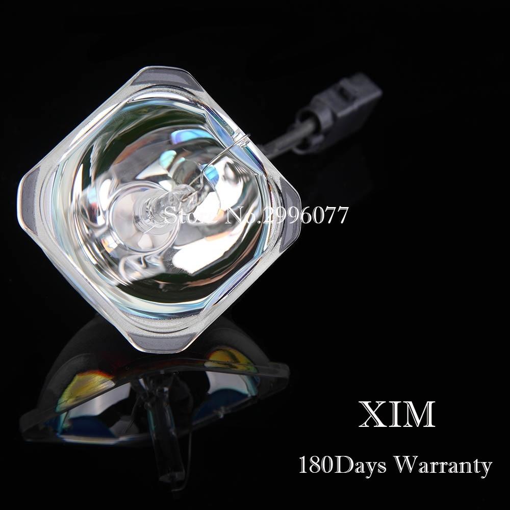 Epson S5 S6 S6 + S52 S62 X5 X6 X52 X62 EX30 EX50 TW420 W6 77C üçün - Evdə audio və video - Fotoqrafiya 2