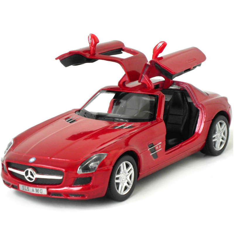 online shopping remote control cars with Wholesale Car Miniatures on When Will Ram 2104 Models Ship moreover 22853612 also Toys Race Cars additionally Wholesale Car Miniatures together with E speedlegend.
