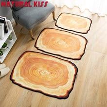 promoción de alfombras antiguas alfombras - compra alfombras