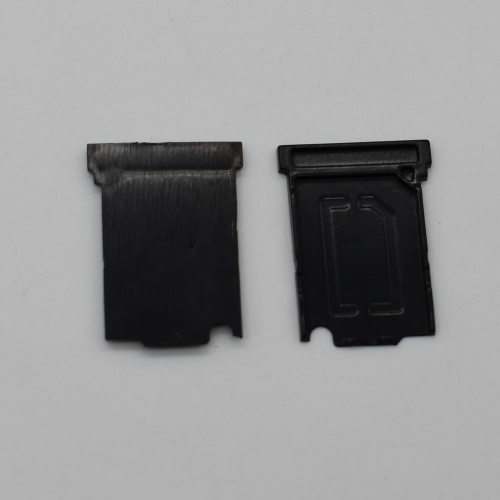 SIM Tray For HTC Desire 820 Micro SIM Card Tray Holder Slot