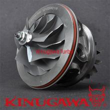 цены Kinugawa Turbo Cartridge CHRA SUB*RU TD05H 60-1 Monster # 303-02102-058