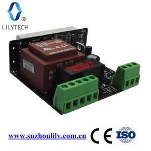 Image 4 - ZL 680A, 16A, Temperature Controller, Thermostat temperature, Cold storage temperature controller, Lilytech