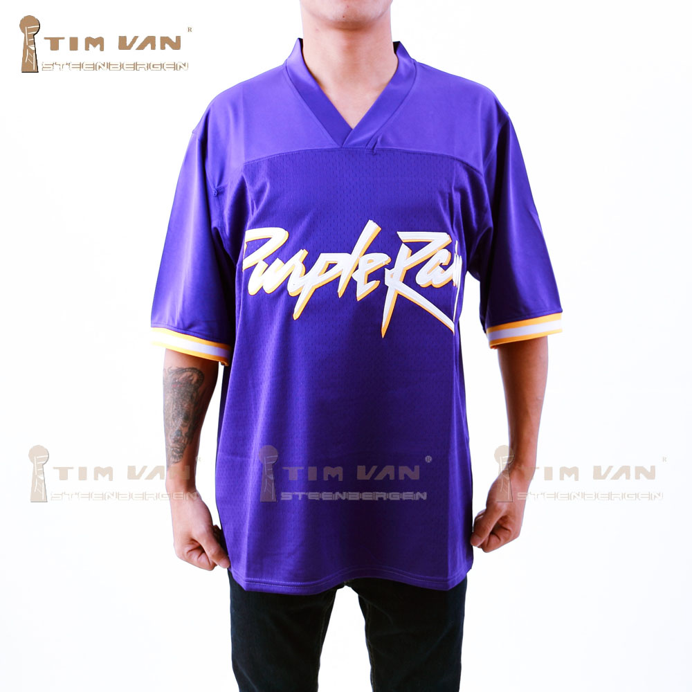 football jerseys minnesota picture more detailed picture about