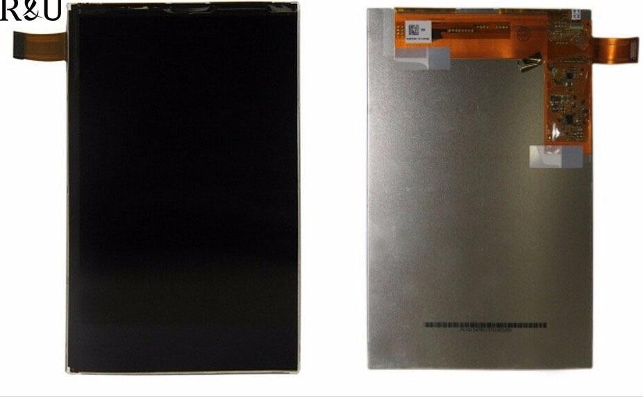 R U 10pcs 7 inch IPS LCD Display Screen Panel LD070WX4 SM 01 LD070WX4 SM01 replacement
