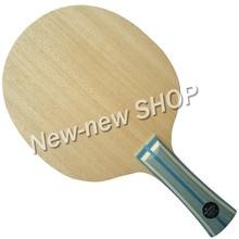 729 C-3 C3 C 3 Table Tennis PingPong Blade