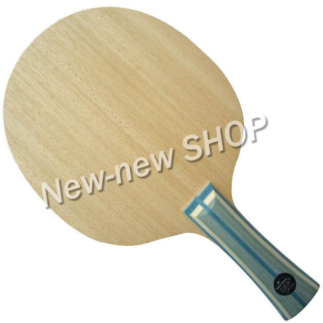 729 C-3 C3 C 3 Table Tennis PingPong Blade