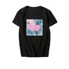 K-Pop Blackpink Photo T-Shirt