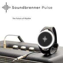 IM Soundbrenner Pulse Tragbare Metronom