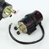 Motorcycle Gas Fuel Pump Unit Assembly For Honda CBR600 CBR900 893 VT600 VT700 SHADOW 400