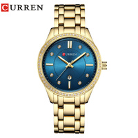 2018 CURREN Men S Fashion Business Quartz Sports Watch Luxury Military Wristwatches Rubber Relogio Masculino 9010