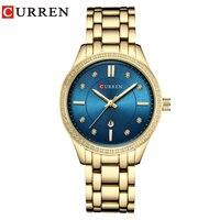 2018 CURREN Men S Fashion Business Quartz Sports Watch Luxury Military Wristwatches Rubber Relogio Masculino 9010