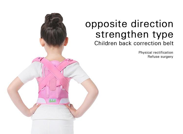 posture brace 1