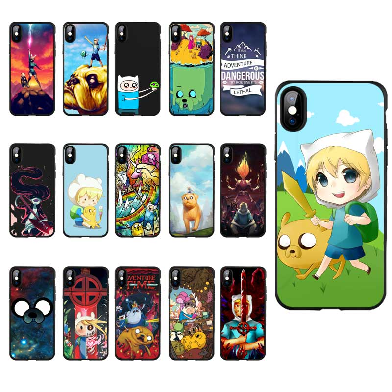 Dreamfox M313 Bts Korea Boys Black Soft Tpu Silicone Case Cover For Apple Iphone Xr Xs Max X 8 7 6 6s Plus 5 5s 5g Se Cellphones & Telecommunications