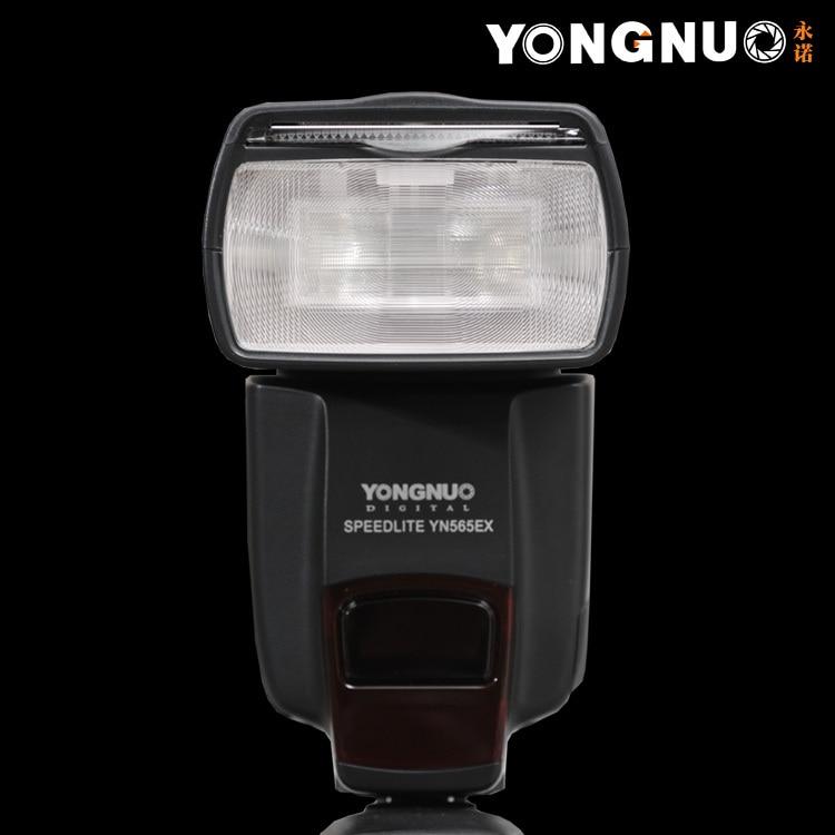 Yongnuo YN-565Ex pour Nikon ITTL I-TTL Flash Flash/Speedlite D200 D80 D300 D700 D90 D300s D7000 D800 D600