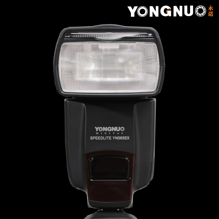 Yongnuo YN-565Ex for Nikon ITTL I-TTL Flash Speedlight/Speedlite D200 D80 D300 D700 D90 D300s D7000 D800 D600 yongnuo i ttl flash speedlite yn 565ex yn565ex speedlight for nikon d7000 d5100 d5000 d3100 d3000 d700 d300 d300s d200 d90 d80