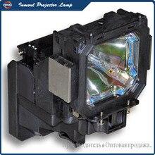Original Projector Lamp POA LMP116 for SANYO PLC XT35 PLC XT35L PLC ET30L Projectors