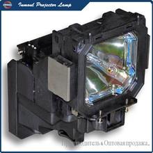 Original Projector Lamp POA-LMP116 for SANYO PLC-XT35 / PLC-XT35L / PLC-ET30L Projectors