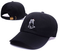 Summer Dad Hat White Polo Caps Curved Brim Hats 2017 Girls Golf Sport Baseball Caps Polo