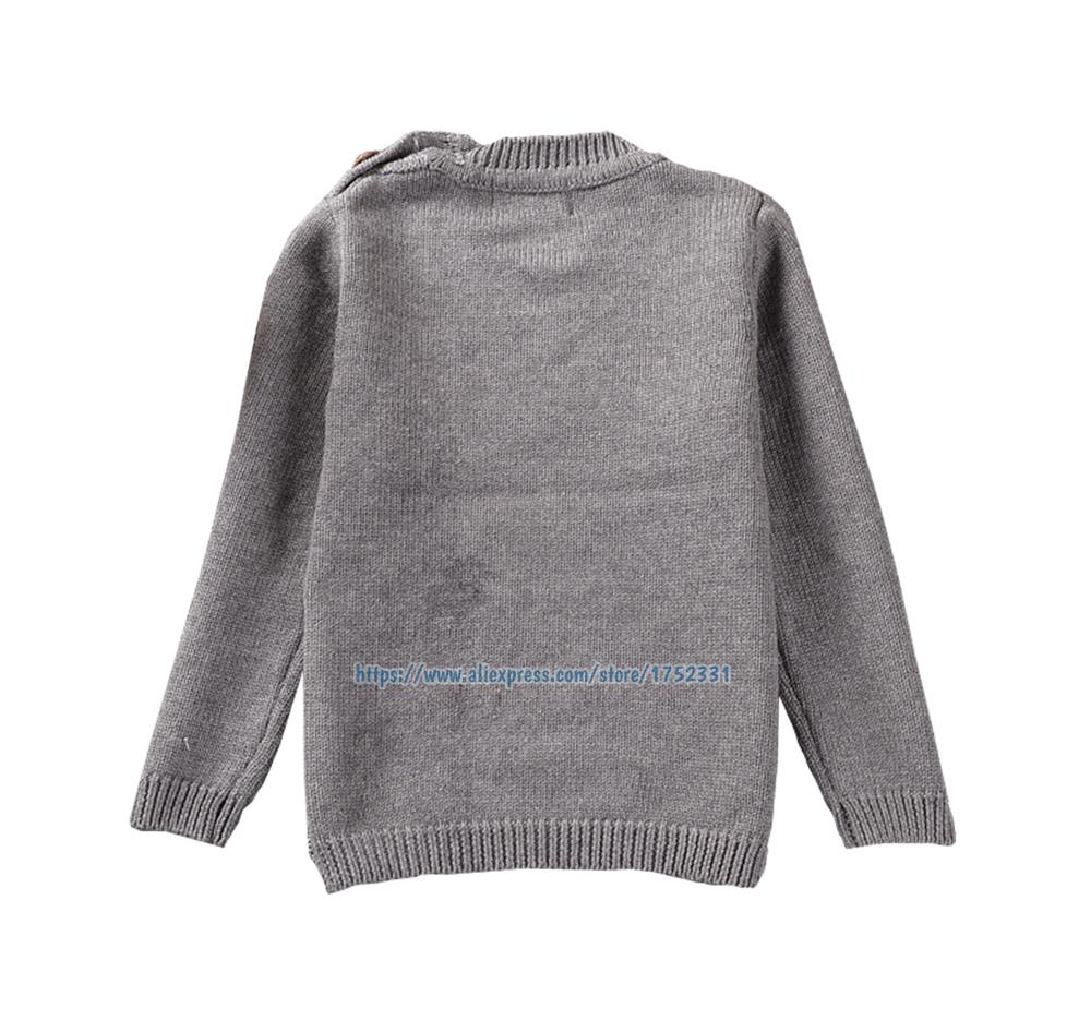 brand baby sweater (3)