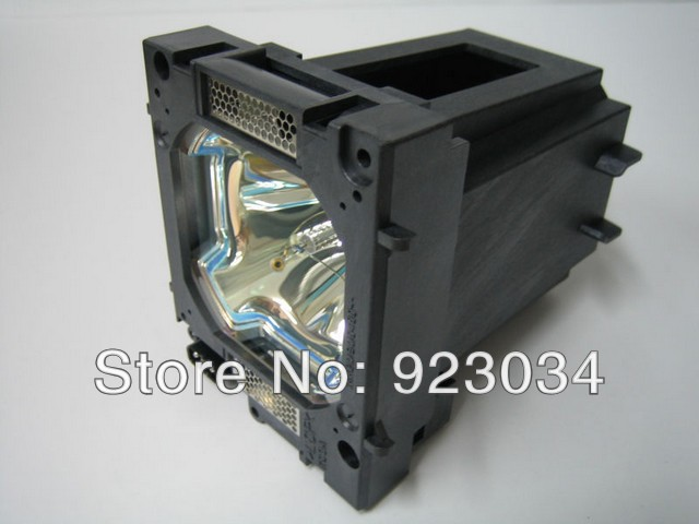 LV-LP29 lamp with housing for CANON LV-7585 LV-7590 180Days WarrantyLV-LP29 lamp with housing for CANON LV-7585 LV-7590 180Days Warranty