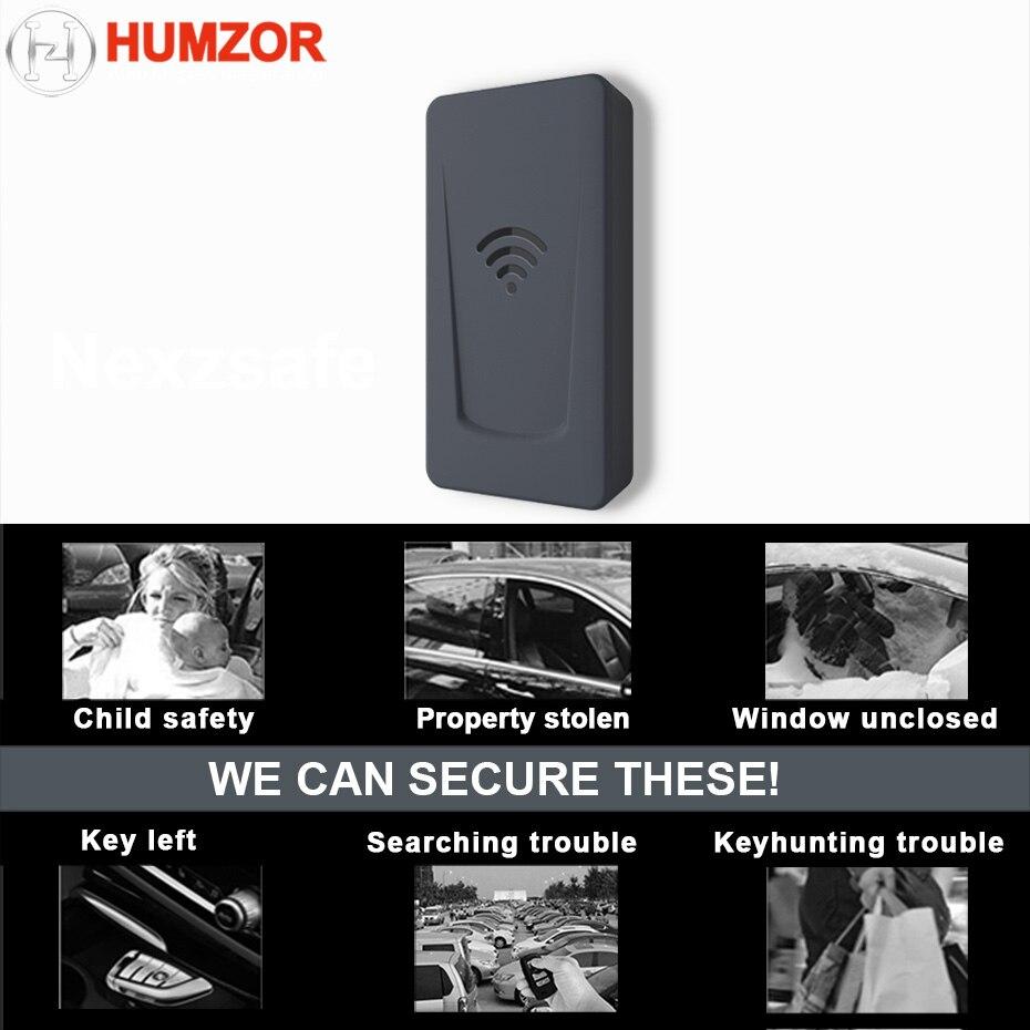 Keyless entrada de acesso conforto para BMW sistema F20 FEM/F21, F22/F23/F87, f32/F33/F36/F82/F83, F31/F34/F35/F80/F30
