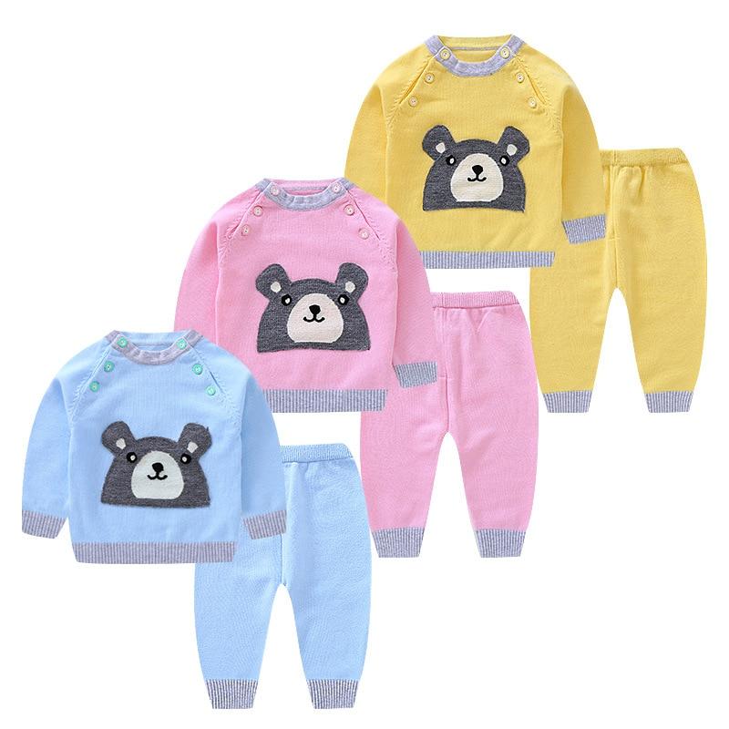 Детская одежда для новорожденных Одежда для рождественских праздников для маленьких мальчиков наряд для девочек новый год одежда Рождеств...