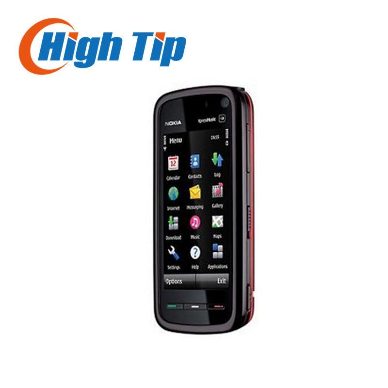 original nokia 5530 mobiles