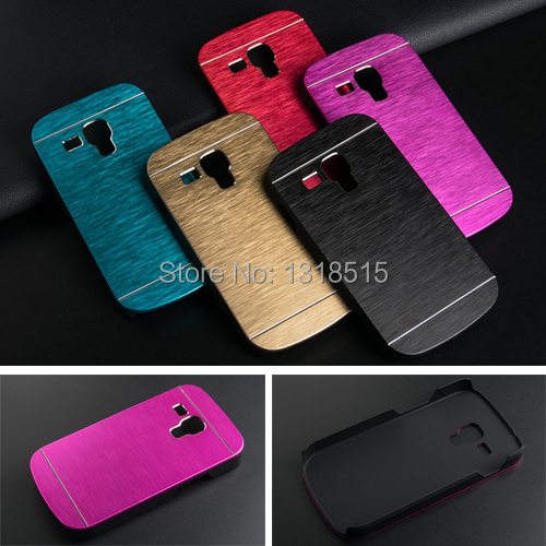 cover samsung s3 mini