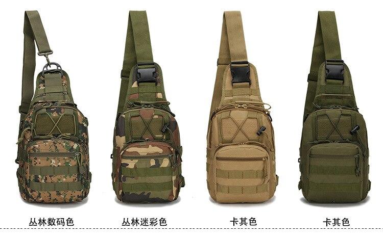 High Quality sling bag