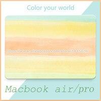 Vinyl Kalkomania Naklejka Skóry dla Apple Macbook 11