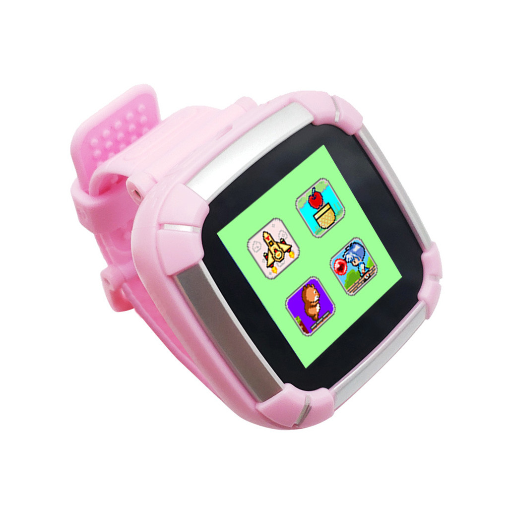 wearable devices <font><b>Smart</b></font> <font><b>Watch</b></font> With Digital Camera <font><b>Games</b></font> Color Screen Cool Toy <font><b>Watch</b></font> Gifts For <font><b>Kids</b></font> dropshipping image