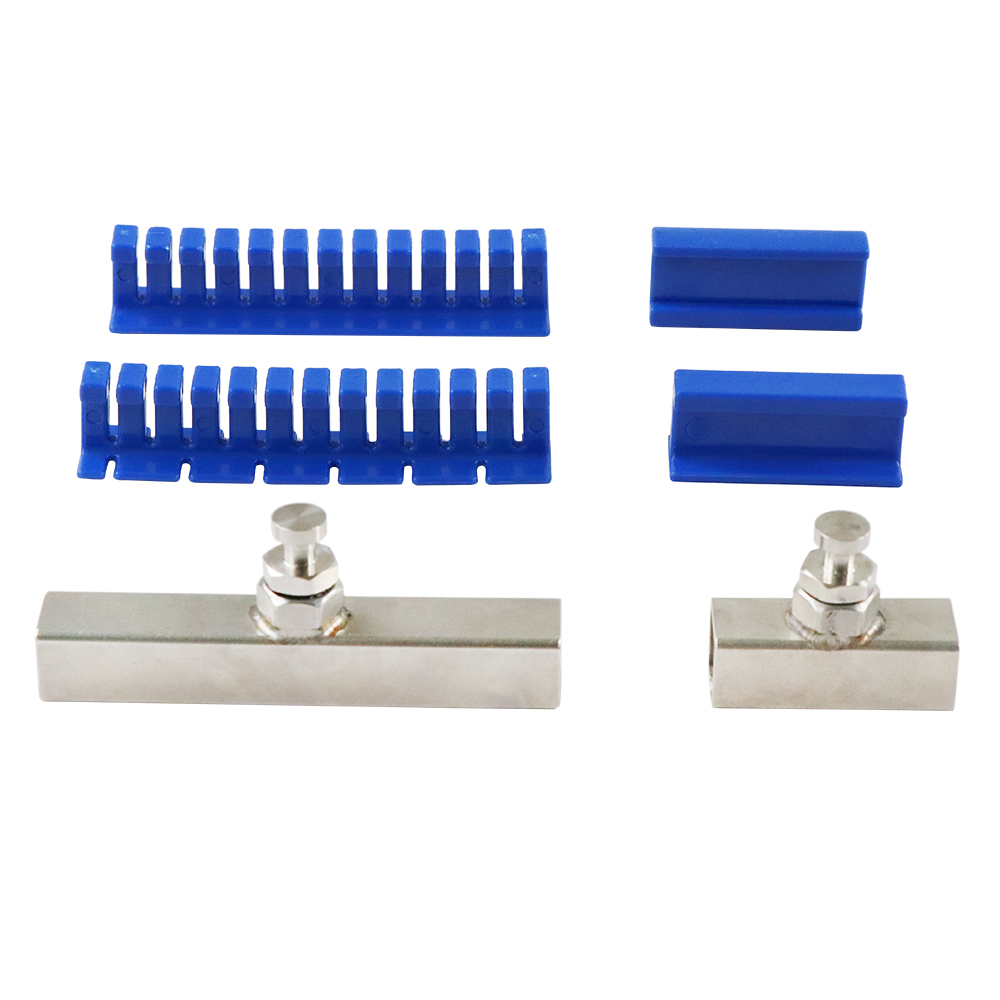 Pdr Tools Paintless Dent Repair  Pull Row Puller Body Dent Repair Bump Strong Suction Pit Puller Suction Cups Hand Tools For Car
