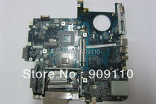 5315 5715 5720 integrated motherboard for Acer laptop 5315 5715 5720/MBALD02001 ICL50 L07 LA-3551P