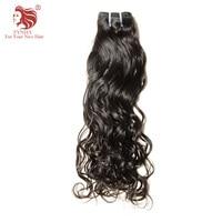 [FYNHA] Brazilian Virgin Hair Water Wave 100% Human Hair Bundles 10 30inch Free Shipping Wavy Hair Style